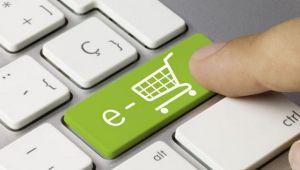 Profesyonel E-Ticaret Hizmeti Nasıl Alınır?