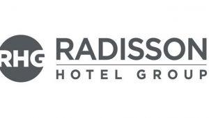 Radisson Hotel Group'tan Türkiye'de yeni oteller