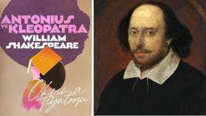 Sanat Severler ölümsüz tiyatro eserleri ile buluşuyor