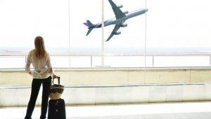 Seyahat kısıtlamaları havayollarını endişelendirdi