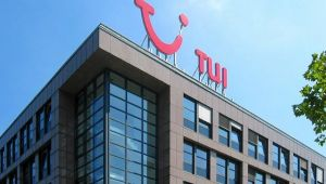 TUI AG, sermaye artışını başarıyla tamamladı