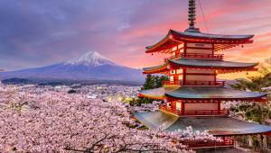 Turizmde Japon modeli nedir ? İşte detaylar...