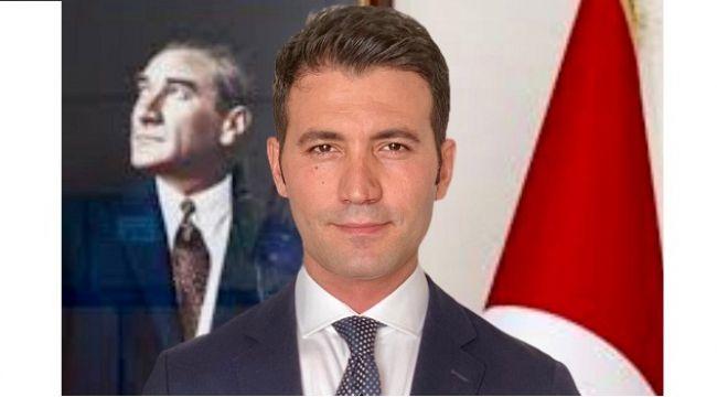 """Mehmet Ferman Doğan; """"Turizmde yeni stratejilere ihtiyacımız var """""""
