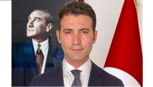 Ferman Doğan: