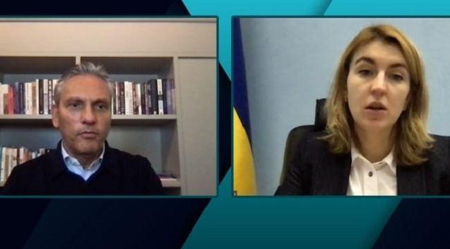 Ukrayna pazarında beklentiler ne yönde ? İşte beklentiler...