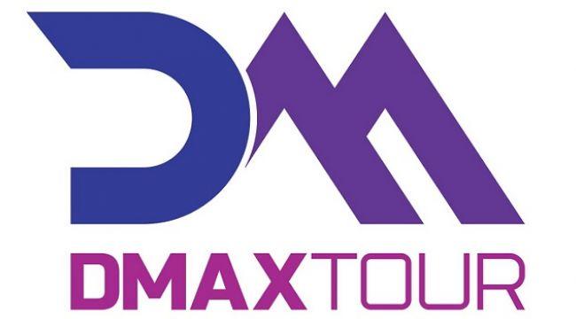 Yeni tur operatörü Dmaxtour hizmete başladı