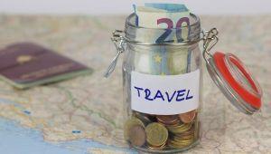 2020 turizm geliri 12 milyar 59 milyon 320 bin dolar
