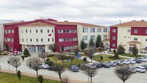 Turizm Eğitiminde Türkiye'nin Tek Akredite Fakültesi !