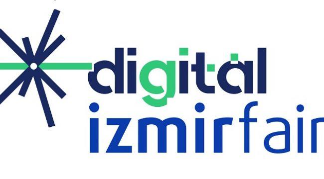 Alternatif turizm trendleri Travel Turkey İzmir Dijital Fuarı'nda