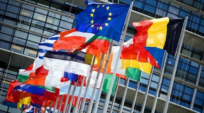 Avrupa Birliği'nde seyahate ilişkin kafalar karışık !