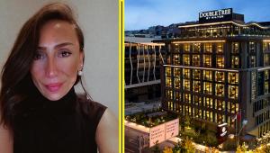 Aysun Özkara, Ofton Turizm Grubu İK Direktörü oldu
