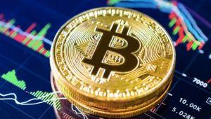 Bitcoin Nedir? Bitcoin Yatırımı Nasıl Yapılır?