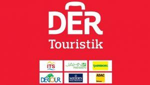 Der Touristik 40 şubesini kapattı !