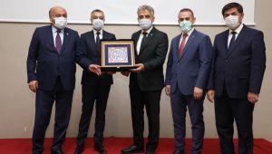 Erzincan, sosyal mesafeli turizm devrimi yapacak