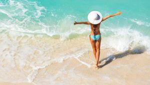 İşte Alman turistlerin seyahat eğilimleri araştırması