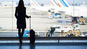 Moskova'dan Yunanistan ve Singapur'a uçuşlar başladı