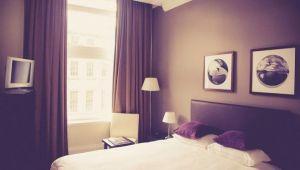Ocak ayı doluluk rakamları ve oda fiyatları açıklandı