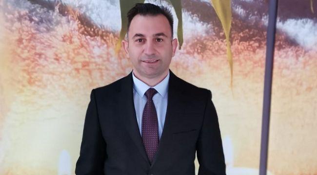 Ruslan Babalı Relax Hotel and Resorts Lerik'te !