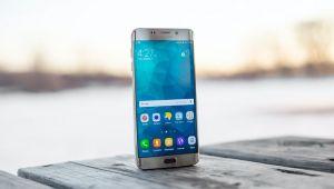 Geniş Ekranı İle Dikkatler Üzerinde: Samsung M20