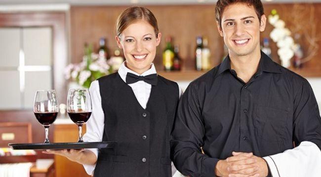 İşte otel ve restoranlarda müşteri beklentileri