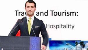 2021 yılı turizm trendleri ve beklentileri açıklandı