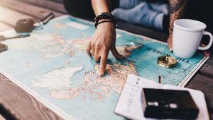 Seyahat planlamasında dikkat edilmesi gerekenler