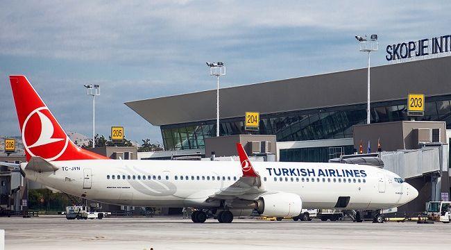 TAV havalimanları kalitede Avrupa'nın zirvesinde