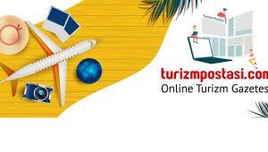 Yeni Nesil Turizm Gazetesi: turizmpostasi.com