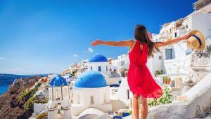 Yunanistan: