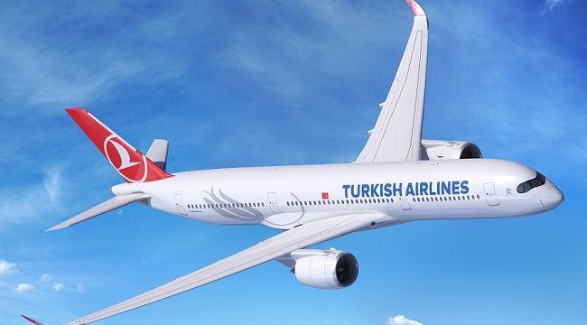 Airbus ve Türk Hava Yolları Teknik A.Ş iş birliği