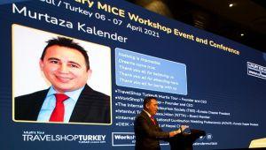 Luxury B2B MICE Workshop ve Konferans etkinliği gerçekleştirildi