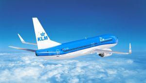 Boeing 737 NG filosu için tedarikçi belli oldu