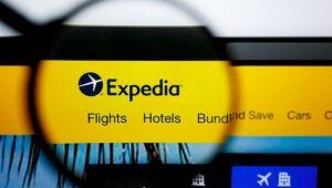 Expedia'dan otellerin yeniden açılması için beş öneri