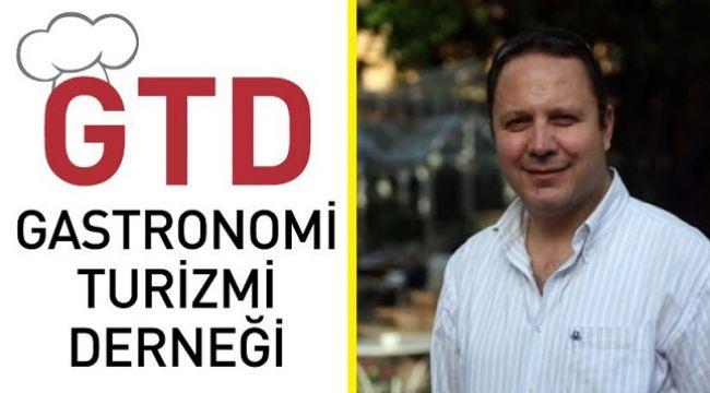 Türkiye'nin gastronomik değerleri ön plana çıkarılacak