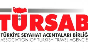 TÜRSAB turizm sektörünü bir araya getiriyor