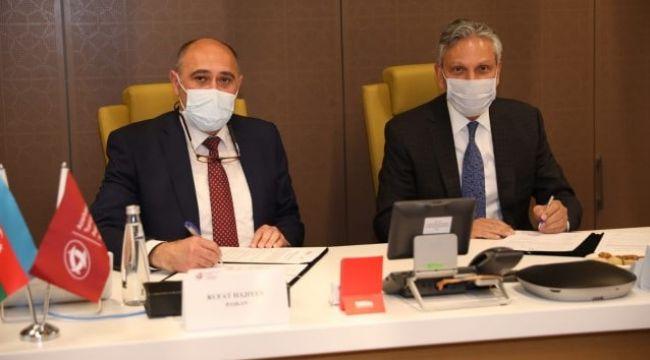 TÜRSAB ve ATAA arasında turizm iş birliği protokolü