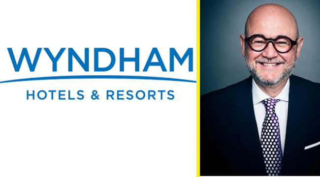 Wyndham Hotels & Resorts'ten EMEA'da yeni oteller