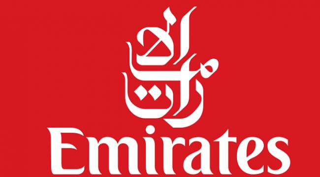 Emirates, Hindistan İnsani Yardım Hava Köprüsünü Hizmete Soktu