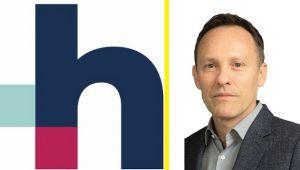Hotelbeds CEO'su Nicolas Huss oldu