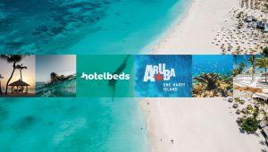 Hotelbeds'te yeni hedef Amerikalı turistler !