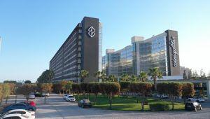 Kilit Hospitality Group otel yatırımlarını sürdürüyor