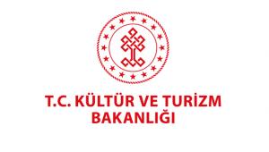 Kültür ve Turizm Bakanlığı'nda görev değişiklikleri