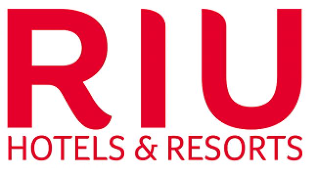RIU Otelleri yeniden açılıyor.İşte son açılan oteller