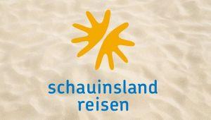 Schauinsland Reisen kış programını açıkladı