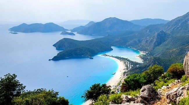 Türkiye'nin En Güzel Kültür Turu Rotaları Listesi