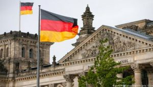 Almanya'nın gündeminde seyahat sigortası fonu var