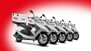 Filo motosiklet kiralama hizmetleri
