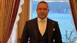 Ömer Niziplioğlu'ndan yeni turizm pazarları önerisi