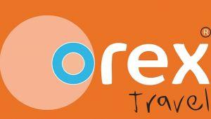 OREX Travel Macaristan' da Antalya'nın lideri