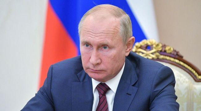 Rusya aşı turizmi için çalışmalara başladı